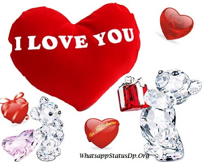 i-love-you-pictures-for-whatsapp-profile-dp