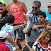 Brasileiro e argentino trocam socos durante jogo de tênis da olimpíada (Veja Vídeo)