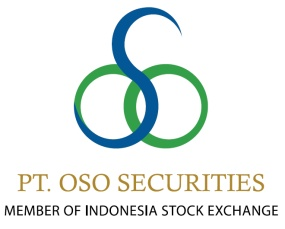OSO Securities