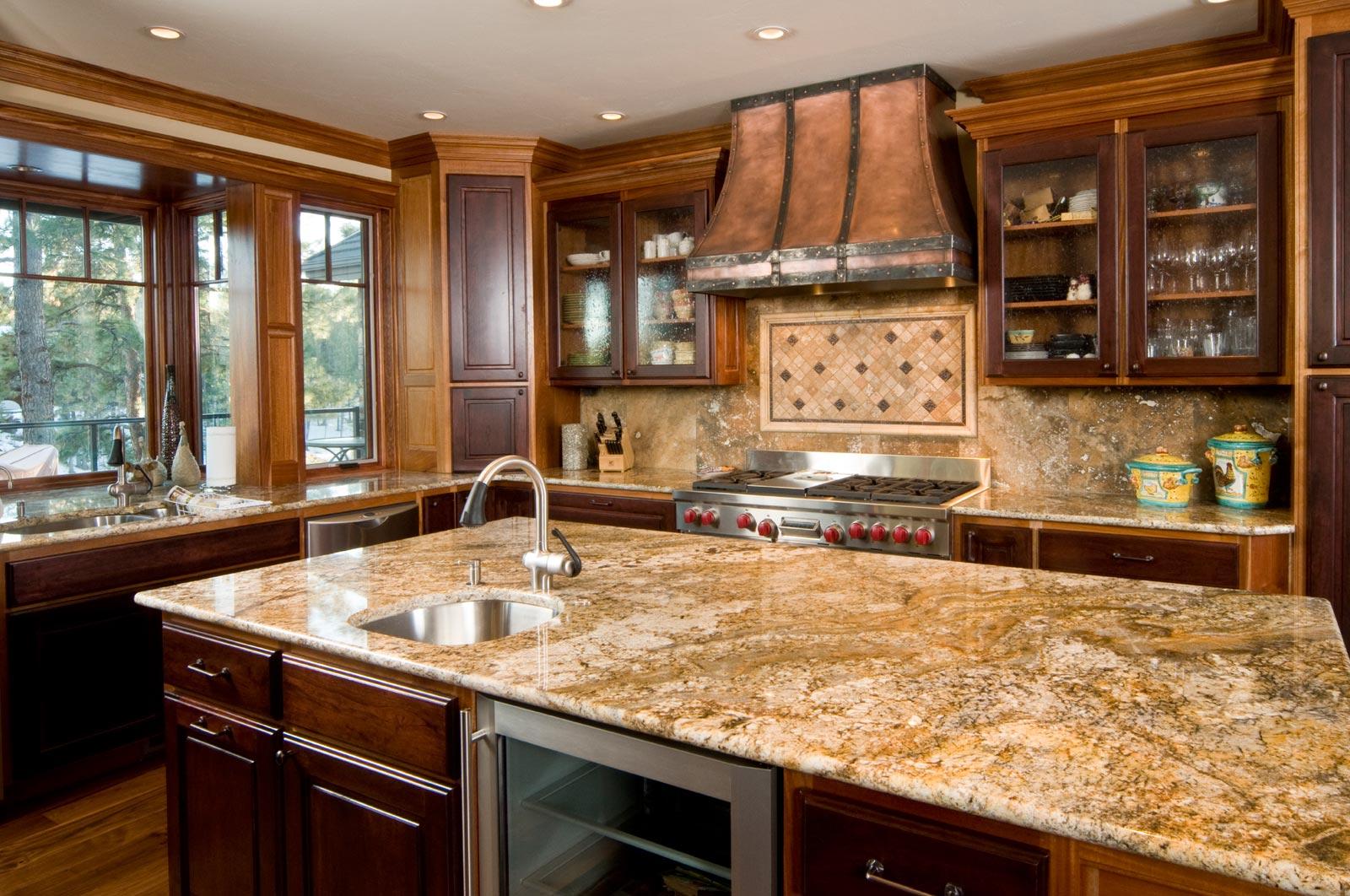 Supplier Granit Marmer Granit Lantai Murah Harga Granit Per
