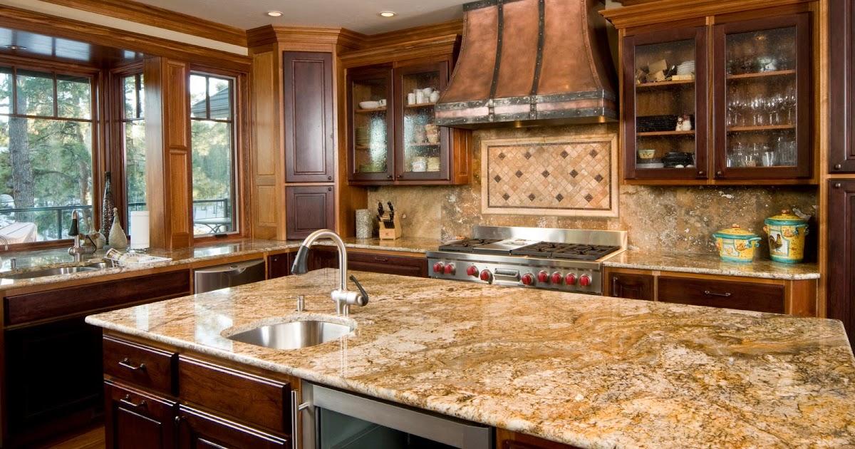 Supplier Granit Marmer Granit Lantai Murah Harga Granit Per Meter