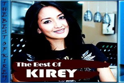 Download Lagu Kirey Mp3 Full Album
