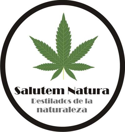 disfunción eréctil cannabis