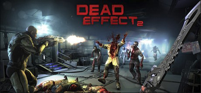 Dead Effect 2 Mod Apk + Data v171218 Unlimited Money Terbaru