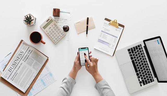 Peluang Bisnis Online 2019 Bagi Pemula