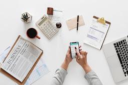 Peluang Bisnis Online 2019 Bagi Pemula Yang Bisa Di Kerjakan di Rumah 100 % Berhasil