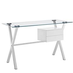 Modway Stasis Desk