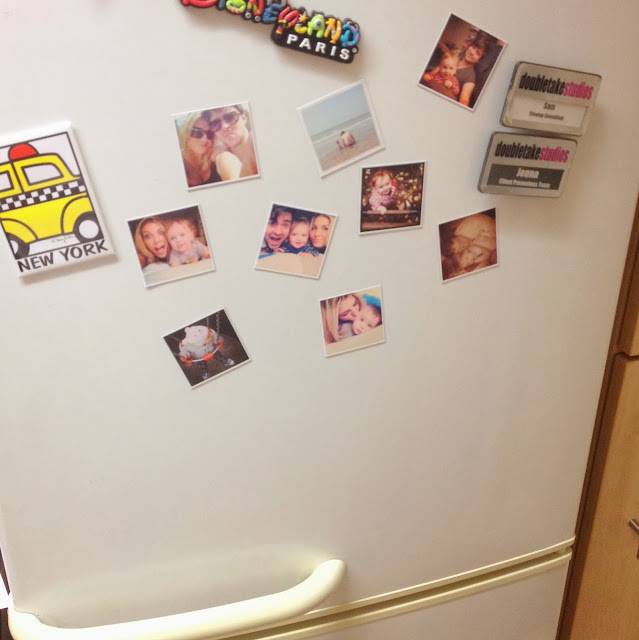 sticky9-instagram-magnets