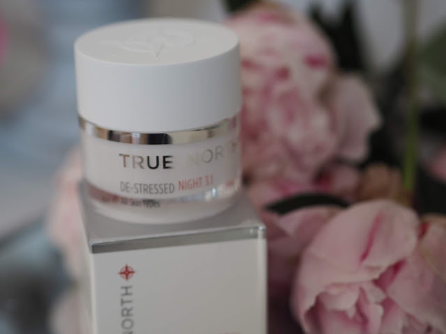 True North Skincare