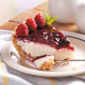 http://www.tasteofhome.com/recipes/contest-winning-raspberry-cream-pie