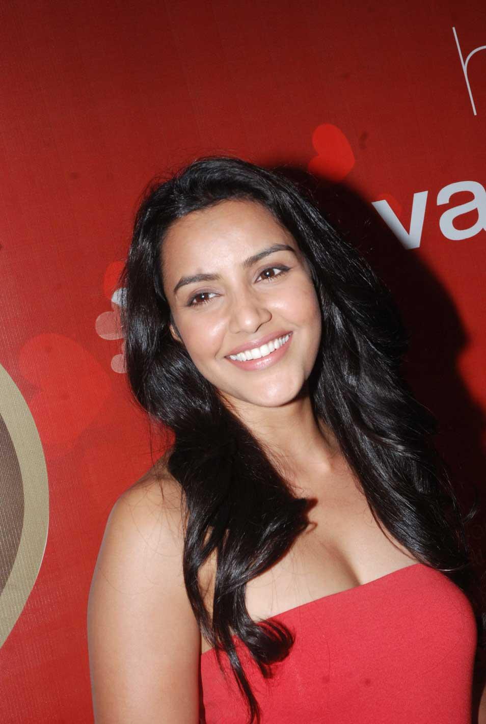 Sexy Priya Video