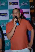 Nenu Local Team at InOrbit Mall-thumbnail-2