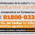 La Secretaría de Salud ordena a Roche surtir antiviral para la influenza (Tamiflu)