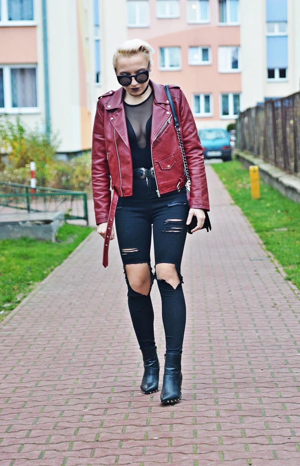 blogerka_modowa_karyn_blog_modowy_pulawy