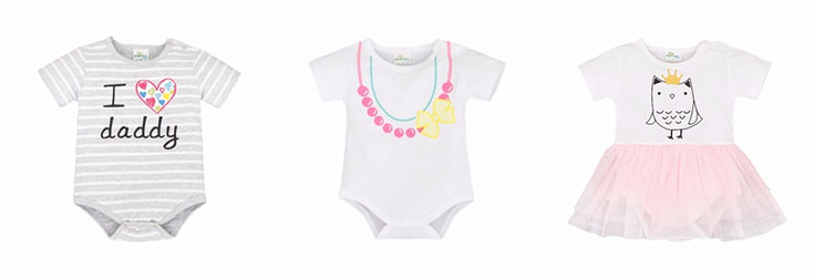 http://www.patpat.com/category/Baby?category_id=128