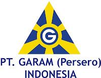 http://jobsinpt.blogspot.com/2012/03/pt-garam-persero-indonesia-vacancies.html