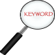 Our Services - Keyword research
