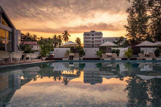 sihanoukville cambodia casino
