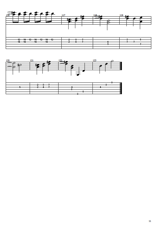 Beautiful Day Tabs U2. How To Play Beautiful Day  On Guitar Online,U2 - Beautiful Day  Chords Guitar Tabs Online,U2 - Beautiful Day  ,learn to play Beautiful Day  Tabs U2 ON guitar,Beautiful Day Tabs U2 guitar for beginners,guitar lessons for beginners learn Beautiful Day  Tabs U2 guitar guitar classes guitar lessons near me,acoustic With Or Beautiful Day U2 guitar for beginners bass guitar lessons guitar tutorial electric guitar lessons best way to learn guitar Beautiful Day  Tabs U2 guitar lessons Beautiful Day Tabs U2 for kids acoustic guitar lessons guitar instructor guitar basics guitar course guitar school blues guitar lessons,acoustic guitar lessons for beginners guitar teacher Beautiful Day  abs U2 piano lessons for kids classical Beautiful Day  Tabs U2 guitar lessons guitar instruction learn guitar Beautiful Day  Tabs U2 chords guitar classes near me best guitar lessons easiest way to learn Beautiful Day   Tabs U2 ON guitar best guitar for beginners,electric guitar for beginners basic Beautiful Day Tabs U2 guitar lessons learn to play Beautiful Day Tabs U2 acoustic guitar learn to play electric guitar guitar teaching guitar Beautiful Day  Tabs U2 teacher near me lead guitar lessons music lessons for kids guitar lessons for beginners near ,fingerstyle guitar lessons flamenco guitar lessons learn electric guitar guitar chords for beginners learn Beautiful Day Tabs U2 blues guitar,guitar exercises fastest way to learn Beautiful Day  Tabs U2 guitar best way to learn to play Beautiful Day Tabs U2 guitar private guitar lessons learn acoustic guitar how to teach guitar music classes learn guitar for beginner singing lessons for kids spanish guitar Beautiful Day Tabs U2 lessons easy guitar lessons,bass lessons adult guitar lessons drum lessons for kids how to play Beautiful Day Tabs U2 guitar electric guitar lesson left handed guitar lessons mandolessons guitar lessons at home electric Beautiful Day Tabs U2 guitar lessons for beginners slide guitar lessons guitar Beautiful Day Tabs U2 classes for beginners jazz guitar lessons learn guitar scales local With Or Beautiful Day Tabs U2 guitar lessons Beautiful Day  Tabs U2 advanced guitar lessons kids guitar learn classical guitar guitar case cheap electric guitars guitar Beautiful Day  lessons for dummie seasy way to play Beautiful Day Tabs U2 guitar cheap guitar lessons guitar amp learn to play bass guitar guitar tuner electric guitar rock guitar lessons learn bass guitar classical guitar left handed guitar intermediate guitar lessons easy to play guitar acoustic electric guitar metal guitar lessons buy guitar online bass guitar guitar chord player best beginner guitar lessons acoustic guitar learn guitar fast guitar tutorial for beginners acoustic bass guitar guitars for sale interactive guitar lessons fender acoustic guitar buy guitar guitar strap piano lessons for toddlers electric guitars guitar book first guitar lesson cheap guitars electric bass guitar guitar accessories 12 string guitar.Beautiful Day Tabs U2. How To Play Beautiful Day  Chords On Guitar Online