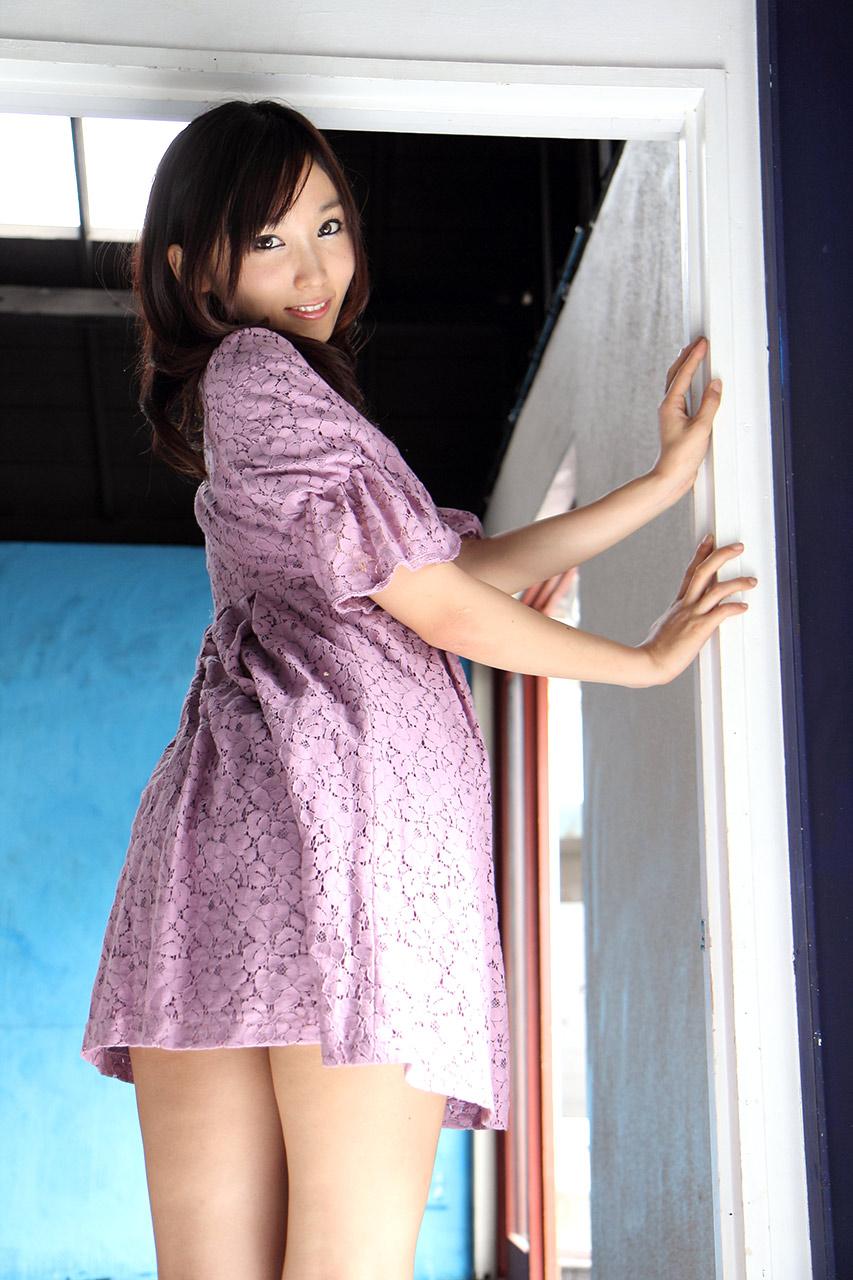 risa yoshiki sexy naked pics 01