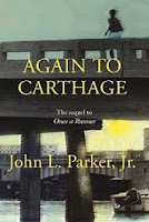 http://discover.halifaxpubliclibraries.ca/?q=title:again%20to%20carthage