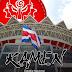 Festival Kamen 2018: Entre orden y buen espectáculo