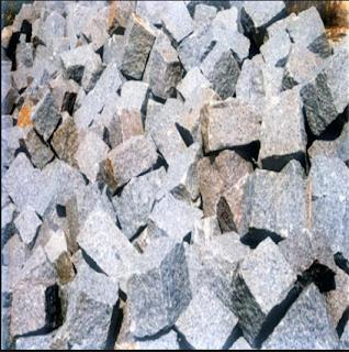 đá Chẻ Xây Dưng Phân Móng Phân Thô Ban đâu Phan Rang - Ninh Thuân