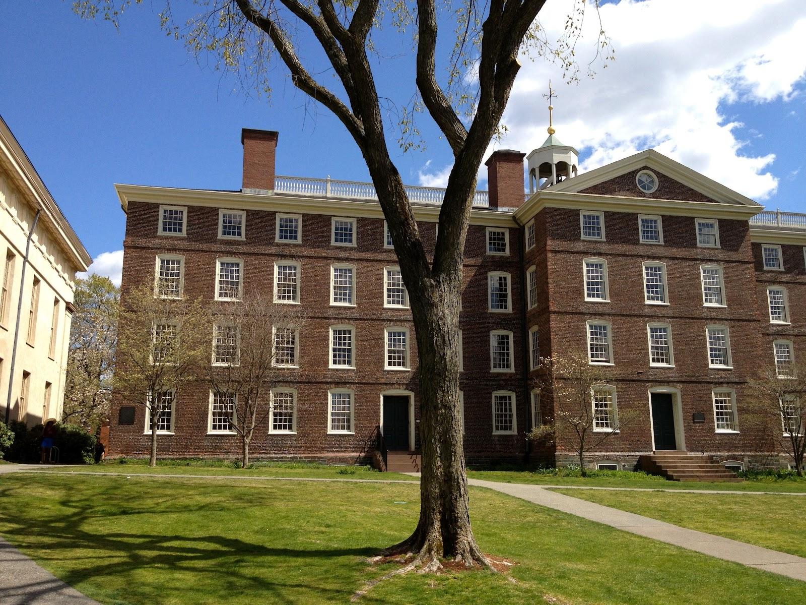collegiate research university located - HD1600×1200