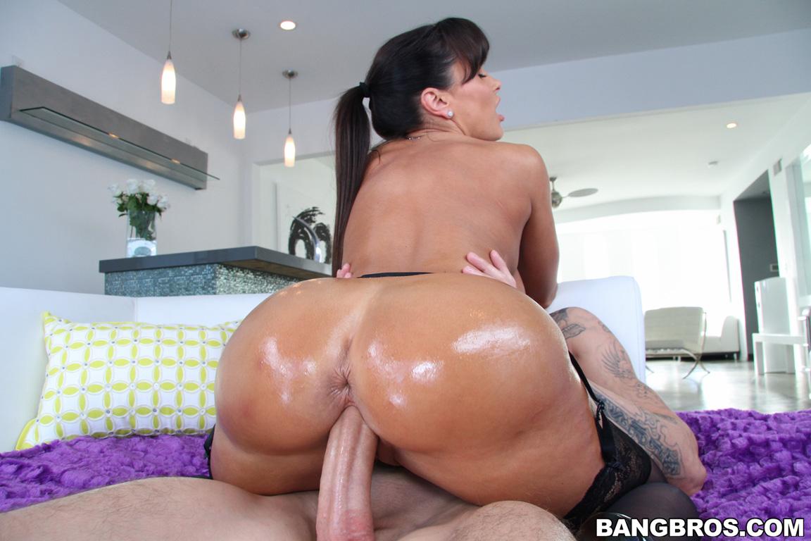 Lisa Ann Ass Pics