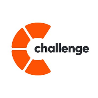 Challenge +1 - Astra Frequency