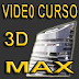 CURSO 3D MAX STUDIO VIDEO TUTORIALES EN ESPAÑOL DISEÑO ARCHITECTURE REVIT