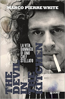 The Devil In The Kitchen. La Vita Dannata Di Uno Chef Stellato PDF