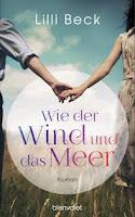 https://anjasbuecher.blogspot.com/2017/11/rezension-wie-der-wind-und-das-meer.html