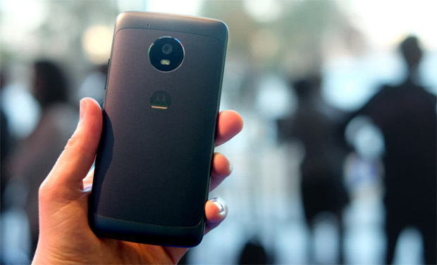 HP Android terbaik untuk vlogger pemula