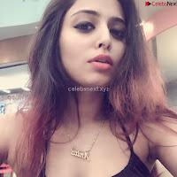 Selfies   Kashish Chopra Stunning Plus Size Instagram Model Cute Selfies   July 2018 ~ .xyz Exclusive Celebrity Pics 06.jpg