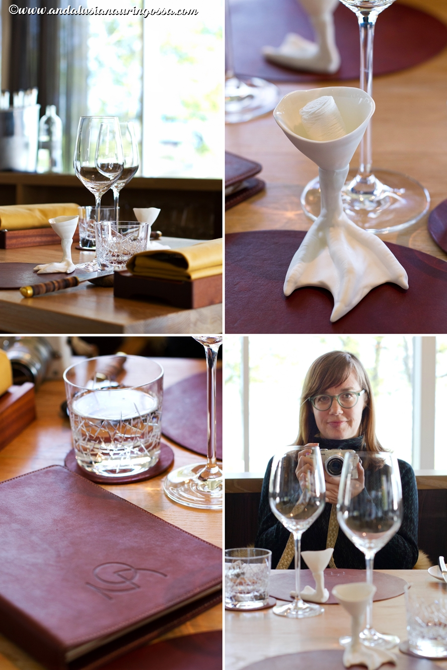 Noa_Tallinna_Tallinnan parhaat ravintolat_Andalusian auringossa_ruokablogi_matkablogi_3