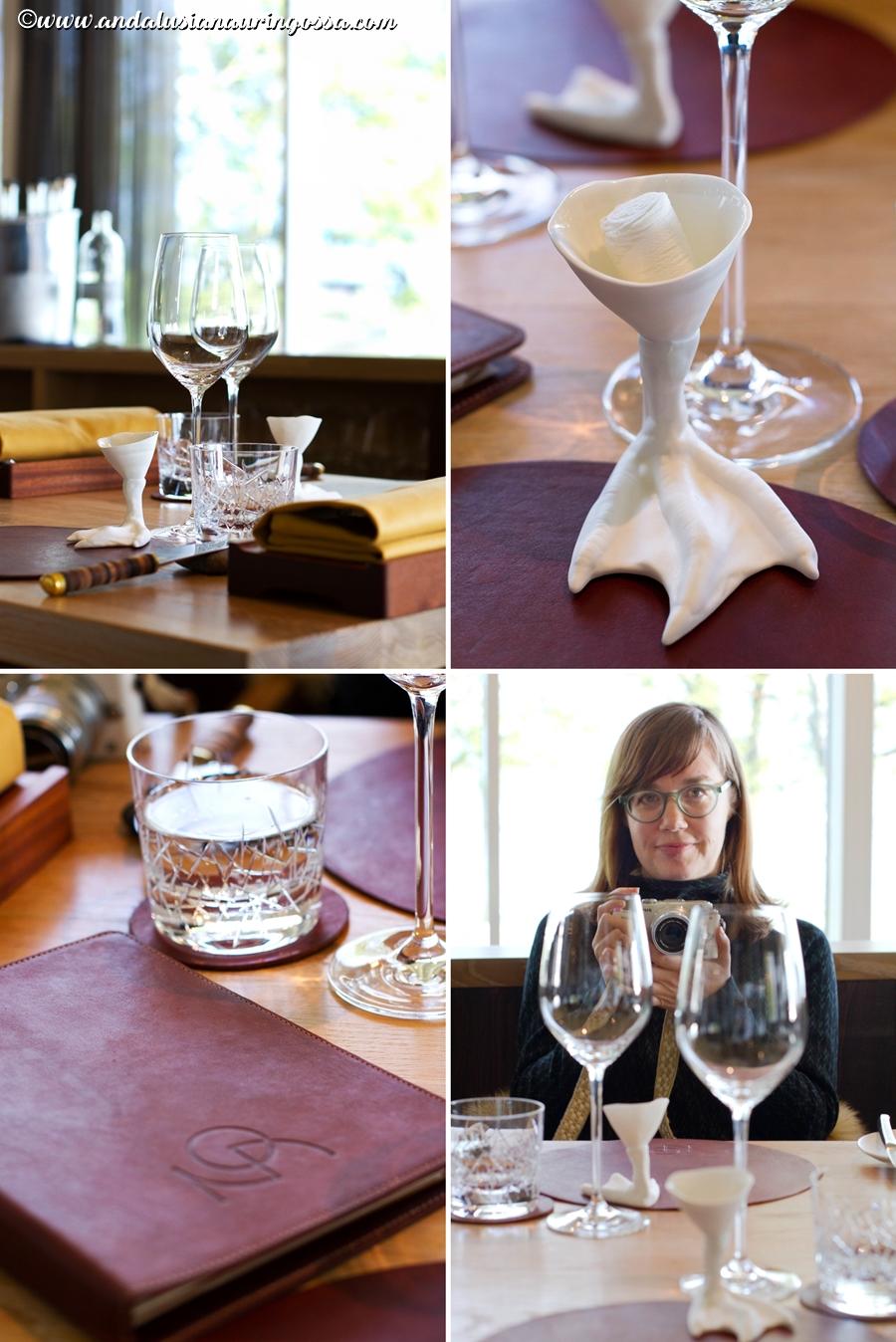 Restaurant Noa_Restoran Noa_Best restaurants in Tallinn_Andalusian Auringossa_foodblog_travelblog_3