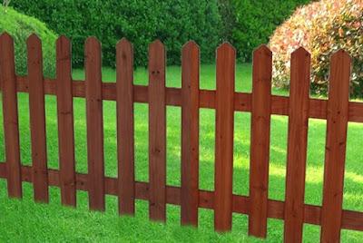 recinzione-in-legno