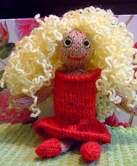 http://www.ravelry.com/patterns/library/suzie-dressable-doll-pattern