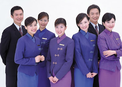 nhan-vien-hang-china-airlines