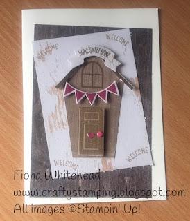 http://craftystamping.blogspot.co.uk/
