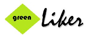 Green-Liker-Apk-Download