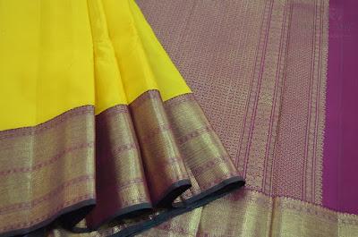 Hayagriva Silk Sarees designs