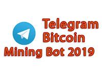 Telegram_Bitcoin_Mining_Bot_2019