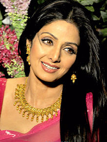 Sridevi Wiki, Height, Weight, Age, Husband, Family and Biography: