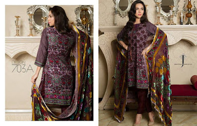 jubilee-textiles-floral-premium-valvet-winter-dresses-2016-collection-14