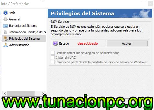 NetSetMan Pro Gratis