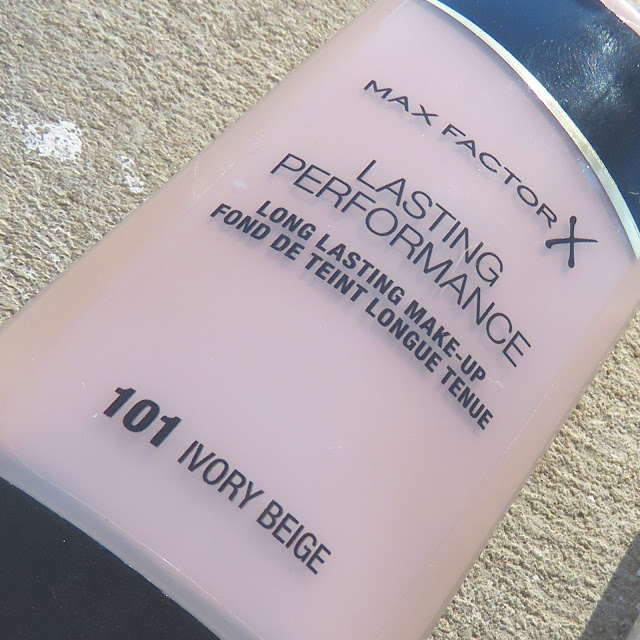 MAX_FACTOR_lasting_performance_makeup