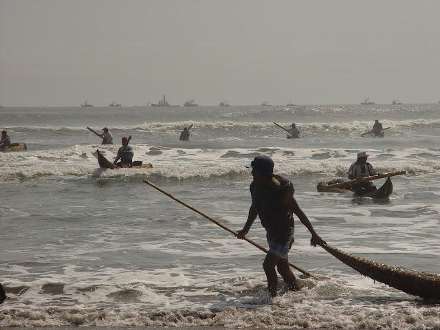 Visitar CHICLAYO e conhecer o tesouro das Tumbas Reais do Senhor de Sipan | Peru