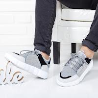 pantofi-sport-barbati-ieftini-12